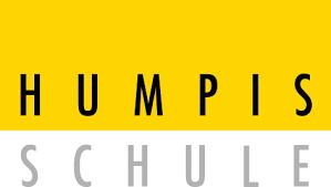 Humpis-Schule Ravensburg